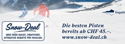 Snow-Deal_D